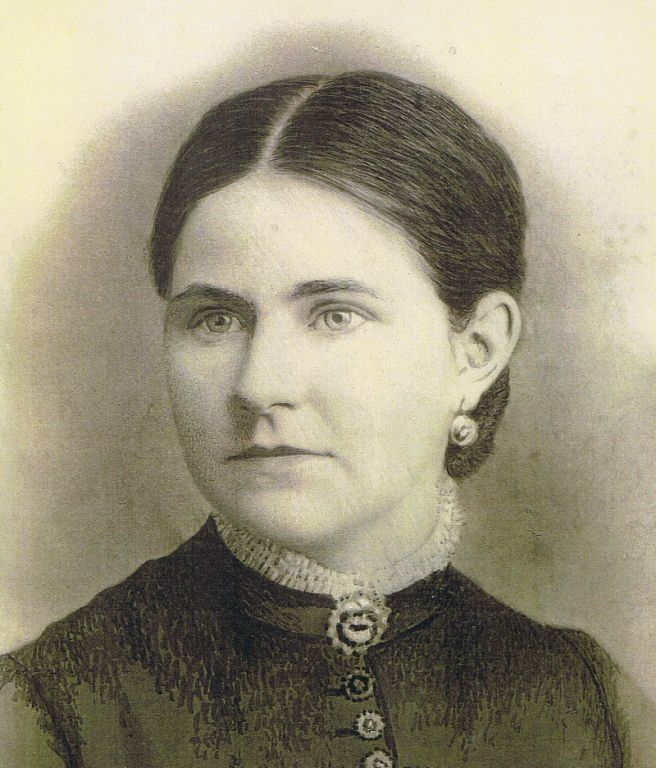 victoria staley biography
