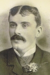 Charles T Piercey